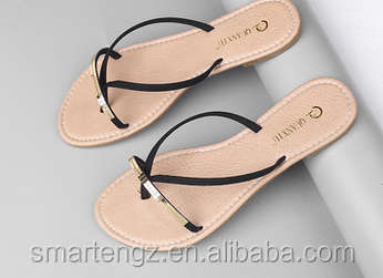 top sale for women sandle general design