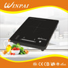 Touch sensor hot sale control hot plate induction cookers