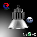 CE RoHS Industrial project lamp SMD3030 150w led high bay light
