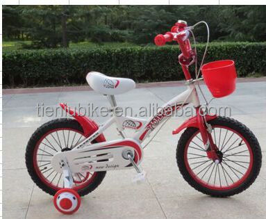 large quantity best sale cheap stock child bike 16 inch kids <strong>cycle</strong> on selling