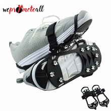 Amazon Ordinary Style Assured Foot Ice Cleat Walkers