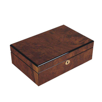 wooden box jewelry luxury wooden box wooden jewelry box wholesale
