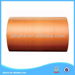 2013 New Products Best ServiceTyre cord fabric