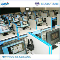 BL-2008 english language learning software