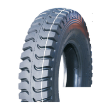 popular pattern 4.00-8 factory supply high quality motorcycle tire