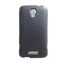 Mobile phone cases cover for Alcatel OneTouch Elevate 5017, For alcatel 5017 cellphone shells