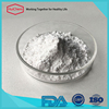/product-detail/high-purity-3-chloro-4-methoxybenzylamine-hydrochloride-cas-41965-95-1-60698599558.html