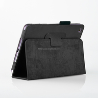 Guangzhou popularity cover For ipad mini leather cases
