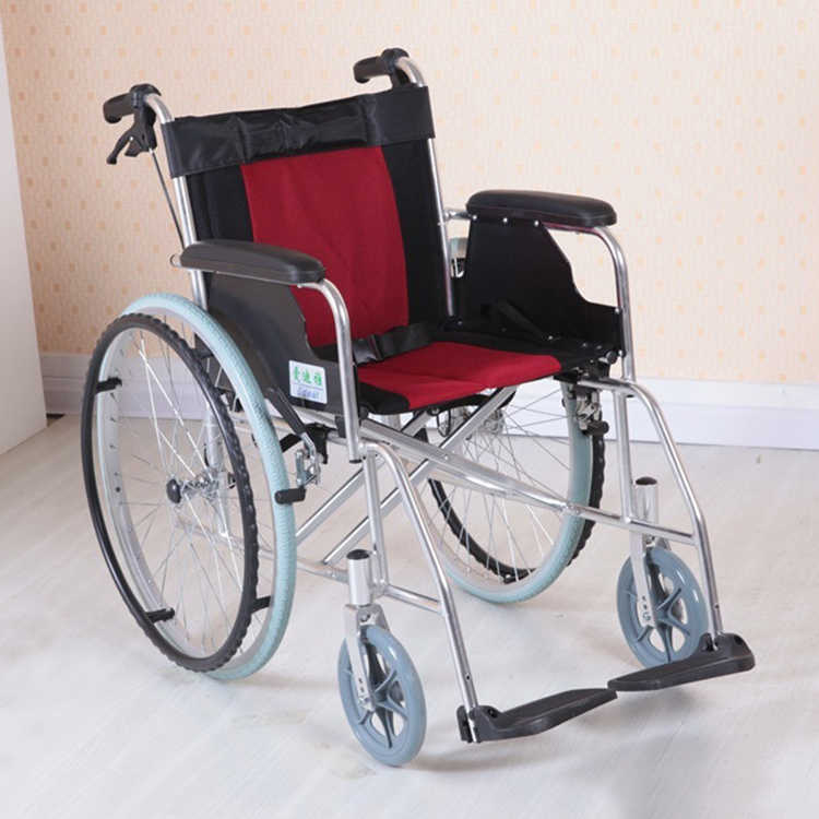 6013-24 Simple reclining foldable philippines manual wheelchair on sale.jpg