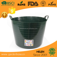 OEM ODM Plastic Ice Bucket, Fishing Barrels, Foldable/many-size/Can be Used as Fishing Bucket/Various Colors Car Gardens home