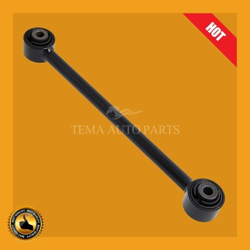 Auto Chassis Parts Suspension System Stabilizer Link OE: 52360-SEA-000 for HONDA