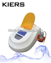 weight loss slimming cavitation machine/Factory sell for body slimming machine / salon beauty equipment