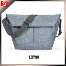 Business back bags for men with good service mens sholder bags