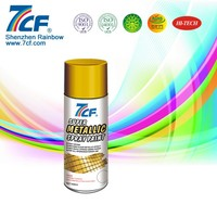 Metallic Colors Matte White Car Paint From Top Paint Companies