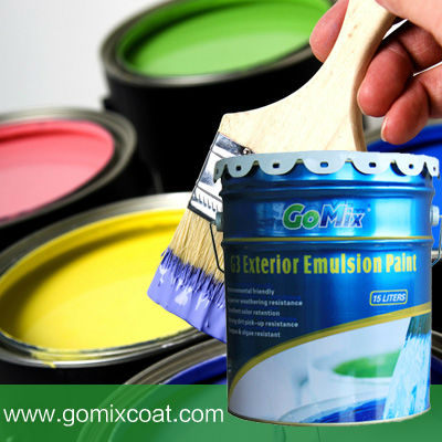 texture powder paint