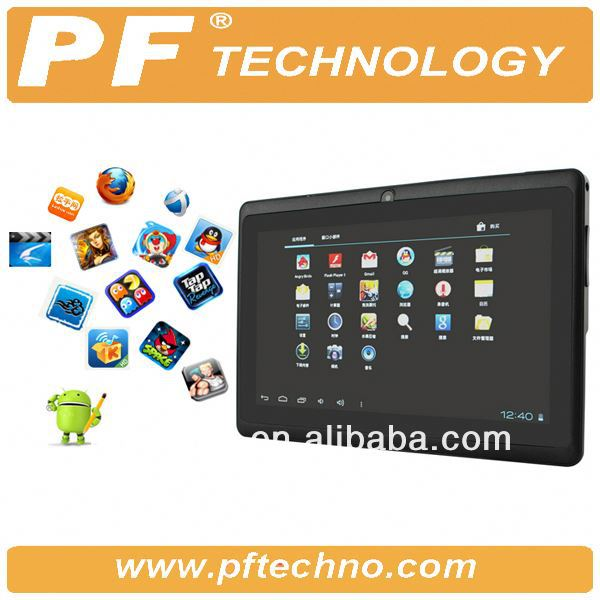 pc drawing tablets from 6.5inch to 10.1inch