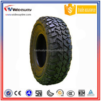 Alibaba China Supplier Wholesale 37x12.5r17 MT Tires With high quality and competitive price