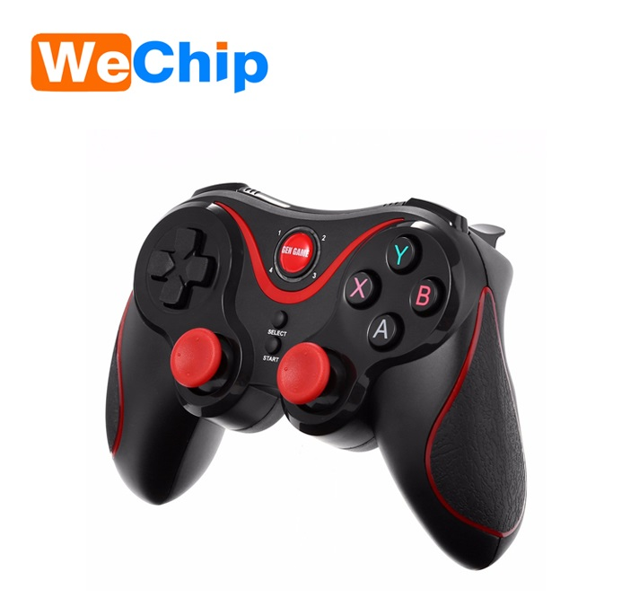 Gamepad For Gen Game S5 400mAh Battery Type wifi game <strong>controller</strong>