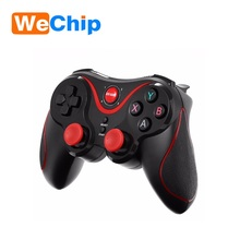 Gamepad For Gen Game S5 400mAh Battery Type wifi game controller