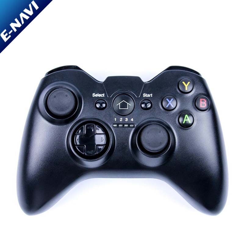 Good Price Controller Wireless Games Accessory For ps3
