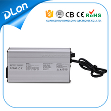 43.8v5a golf cart battery charger