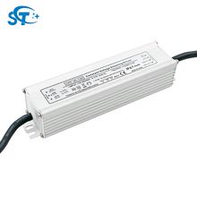 dimmable ac/dc adapter switching power supply led driver electronic transformers for flex led strip
