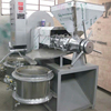 /product-detail/rapeseeds-etc-oil-cold-press-machine-for-home-and-industry-60699574040.html