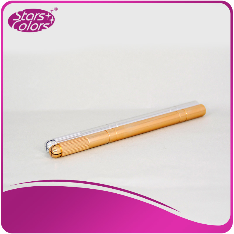 Professional 3D Microblading Pen Eyebrow Disposable Manual Pen