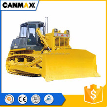 Wholesale Brand New High Quality Shantui Sd10 Small Crawler Bulldozer For Sale