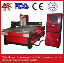 heavy equipment stone marble cnc router machine 1325 single head 3STC-1325BS