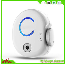 Plug in ozone generator portable /Adjustable & Portable Plug In Ionic Air Purifier