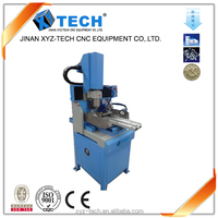 Agents required high quality 3 axis cnc router/mini cnc granite carving