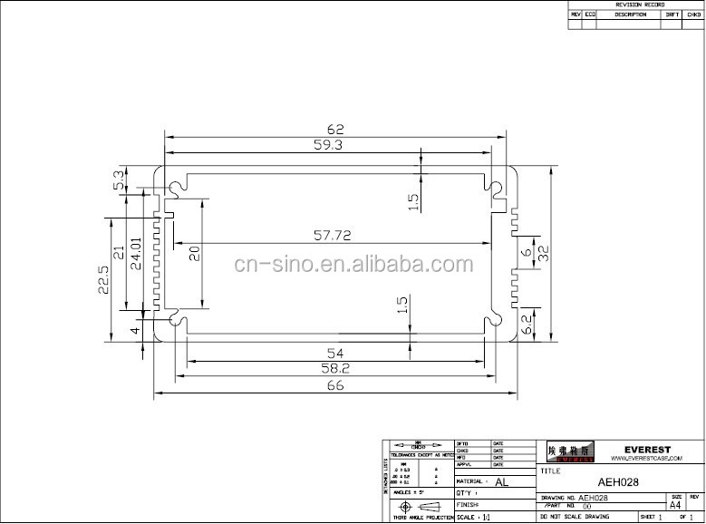 Electrical panel box sizes buy electrical panel box for Electrical panel sizes