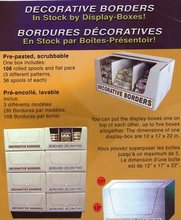 Decorative Wall Borders INSANE DISCOUNT...
