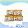 /product-detail/hot-new-products-for-2015-china-manufacturer-super-soft-high-absorbency-disposable-adult-sleepy-baby-diapers-60371758222.html