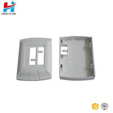 High Precision Plastic Products And Mould Mold From Chinese Supplier