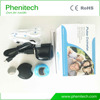 Portable Fingertip Pulse Oximeter Machine Oxygen