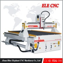 wood cnc router supplier, styrofoam cnc router, machines for furniture industry with CE