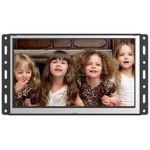7inch open frame lcd monitor elevator display/digital signage