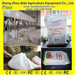 Spices/Dry Chilli Powder Packing Equipment