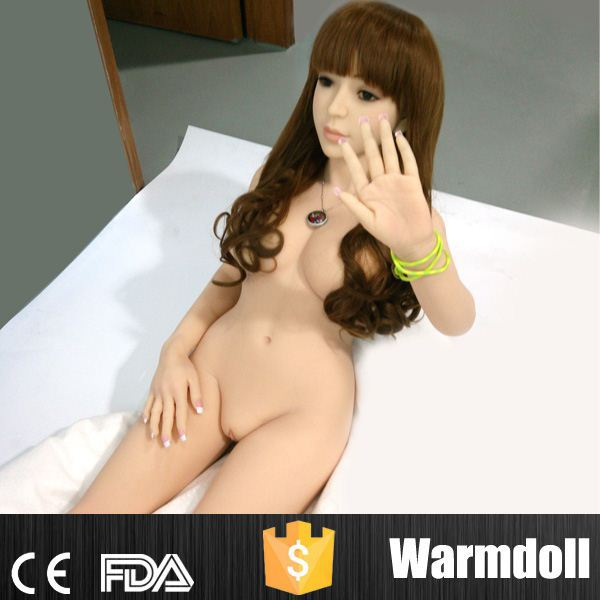 Sex Doll Inflatable Male Www 89 Com
