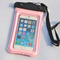 best seller case for iphone6 protection case