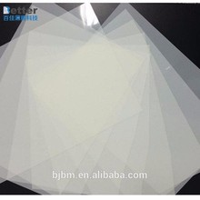 Hot selling pvc decorative film made in China