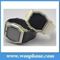 Hot-selling Wrist Watch Mobile Phone TW520