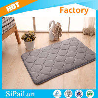 non slip shower room mat new design bath mats