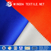 Hot Sale IIIA Nomex Material Antistatic meta aramid Fabric flame retardant fabric For firefighter clothing and workwear