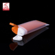 Double cosmetic face, bb, cc cream Plastic Tube Package