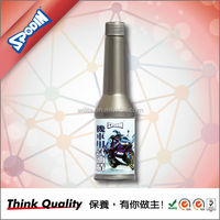 Motorcycle Fuel Saving Additive Gasoline Additive Fuel Additive Scooter Engine