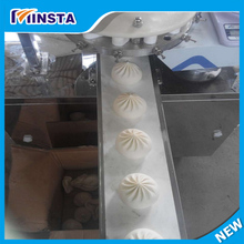 China professional steamed bun maker / baozi forming machine