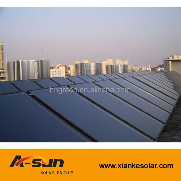 Vacuum Tube Inox 316l Swimming Pool Solar Panels For Sale Buy Swimming Pool Solar Panels For